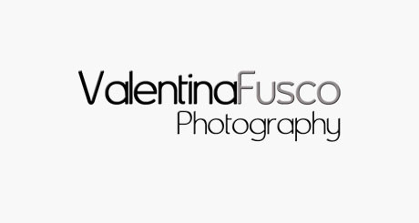 Valentina Fusco Ph