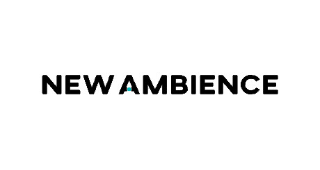 New Ambience